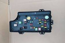 jeep compass other 2013 jeep patriot compass tipm fuse box p56049719ap ae ag aj al am ao af