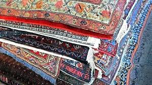 fringes rugs plympton with fringe 0 round fringed pile of oriental cotton rug by the yard