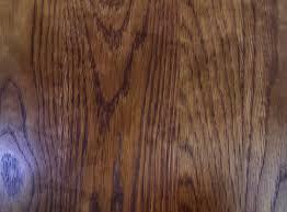 wood grain texture. Dark Wood Grain Texture For Photoshop