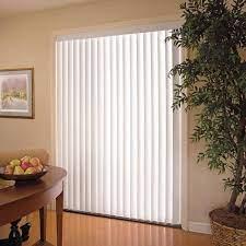 3 5 in vertical blind kit