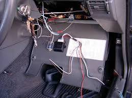 vn commodore wiring diagram images vn commodore wiring diagram schematics and wiring diagrams