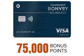 business credit card comparison chart earn loyalty points with your credit card marriott bonvoy