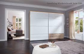 Interliving Schlafzimmer Serien Weko
