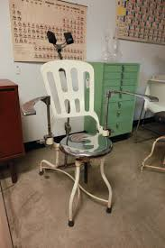 dentist retro dentist chair new dental chairs for vintage dental cabinet antique dental instruments antique bentwood chairs dental chair china