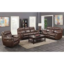 new living room furniture. Davis 3-piece Top Grain Leather Power Reclining Set New Living Room Furniture