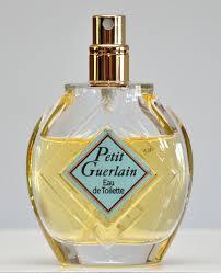 <b>Guerlain Petit Guerlain</b> Eau de Toilette Edt 100ML Spray Profumo ...