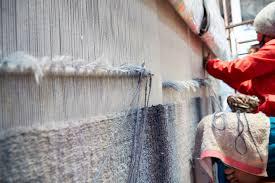 deirdre dyson s seawash on the loom