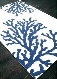 blue and white outdoor rug navy and white outdoor rug c outdoor rug outdoor area rugs blue and white outdoor rug