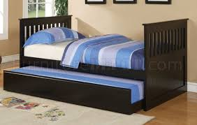 Twin Beds For Kids Pink Y Twin Castle Bunk Bed For Kids Interior