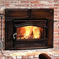 jotul fireplace insert jotul fireplace insert reviews