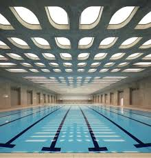 19 best Olympic Swimming Pools images on Pinterest Olympic size