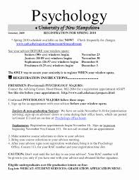 Resume Sample High School Graduate Sample Resume for High School Graduate Best Of Resume Example School 24