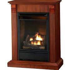 procom gas fireplaces gas fireplace gas fireplace home design ideas pro com gas heater parts procom procom gas fireplaces gas fireplace