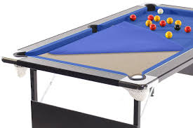 slate bed pool tables