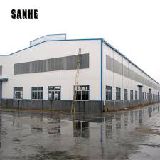 Factory Building Design Steel Structure Design Factory Building Light Prefab Workshop Steel Structure Drawing Types Portal Frame With High Quality Buy Structural Steel