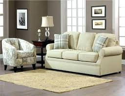 large round swivel chair oversized size of sofa and design covers sofas chairs corner nz