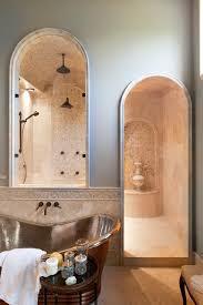 Decorative Accessories For Bathrooms oilrubbedbronzebathroomaccessoriesBathroomTraditionalwith 57