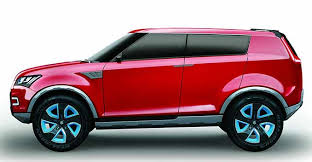 new car suv launches in india 2015Upcoming Cars in 2015 India Between Rs 5 Lakh  Rs 10 Lakh