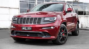 2018 jeep grand cherokee srt8. simple grand 2016 jeep grand cherokee srt night at the dragway throughout 2018 jeep grand cherokee srt8