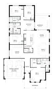 small office design layout. Small Home Office Layout Ideas Design Mesmerizing Sample O