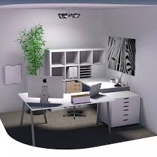 cozy office ideas. Space Decorating Ideas Dark Furniture Living Room Cozy Office Planner Design Ikea Reality U Shaped Desk Depot Easy To Make