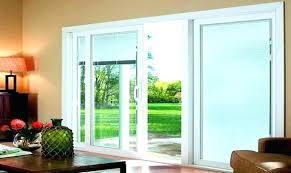 sliding door panels sliding glass door panel replacement patio doors patio single pane sliding glass door