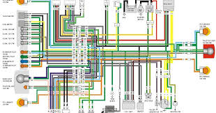 gl1200 wiring diagram gl1200 image wiring diagram g l s500 wiring diagram g image wiring diagram on gl1200 wiring diagram