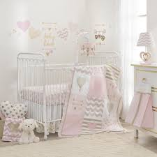 Convertible Crib Bedroom Sets