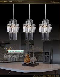 crystal pendant lighting for kitchen. Lowes Pendant Lights Crystal Chandelier Lighting And Great Kitchen Trends For N
