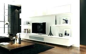 ikea wall units living room wall mount floating unit style your home with cabinets living room wall mount floating unit style your home with cabinets living