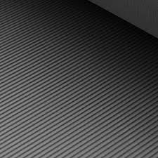 rubber flooring electrical safety rubber matting heavy duty electrical rubber matting
