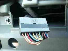 cluster tach section speed sensor wire cluster tach section speed sensor wire h2 jpg
