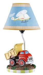 unique childrens lighting. Childrens Ceiling Lights Fans Lowes Decorative String For Bedroom Lamps Table Lamp Lighting Chandeliers Ideas Best Unique