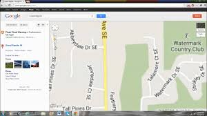 Get Directions With Google Maps Picture Ideas References