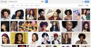 Unprofessional Hair Style google search images for unprofessional hair sparks debate 5864 by wearticles.com