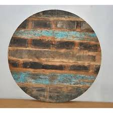 large size of round wood table top or round wood table tops for with round