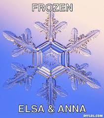 Unique Snowflake Meme Generator - DIY LOL via Relatably.com