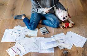 Check spelling or type a new query. Should I Pay Bills With A Credit Card Or Checking Account Experian