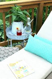how to clean outdoor furniture how to clean patio cushions unique cleaning outdoor furniture fabric and