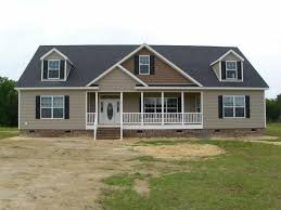 modular homes hickory nc schult commodore crestline handcrafted clayton 17