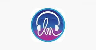 Semua lagu berasal dari youtube yang di konversi menggunakan pihak ketiga, silahkan beli lagu asli di itunes atau cd nya di toko terdekat. 7 Cara Download Lagu Di Hp Android Dengan Aplikasi