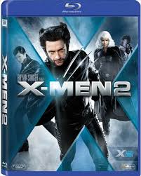 x men 2 united 2003 hindi dubbed 300mb movie moviespk x men 2 united 2003 dual audio hindi bluray