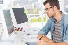 Everything About Our Freelance Academic Writing Jobs | Help More!