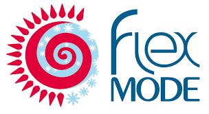 <b>Flex Mode</b>