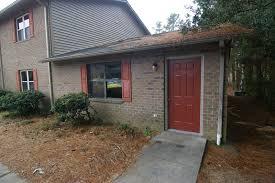 2 bedroom 2 bath apartments greenville nc. summer place 2 bed (2).jpg bedroom bath apartments greenville nc