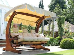 swinging bench with canopy patio swing without canopy canvas swing chairs wooden garden swing garden swing