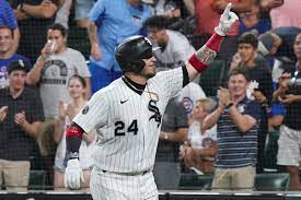Chicago White Sox Earn 2021 Crosstown ...