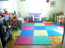 rug on top of carpet nursery baby room carpet tiles medium size of baby room area area rug baby