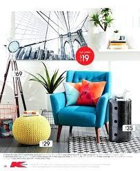 decoration: Toddler Bedroom Sets Luxury Furniture Interior Design ...