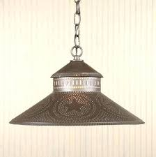 Image Colonial Punched Tin Lighting Fixtures Tin Lighting Fixtures Inspiration About Kitchen Island Shade Light In Punched Tin Gotegoclubclub Punched Tin Lighting Fixtures Gotegoclubclub